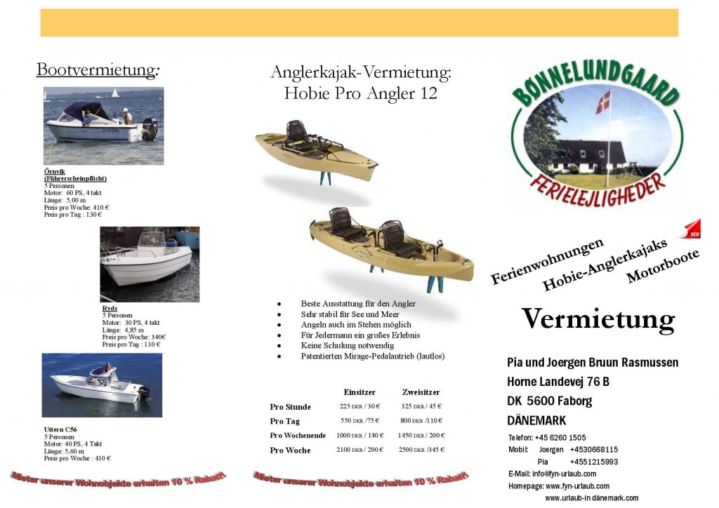 Horneflyer 2015 deutsch-001